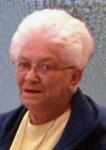Carol Kroeger
