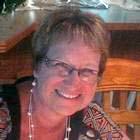 Debbie Martell