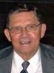 Gerry Mechtenberg