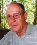 Jim Fiedler