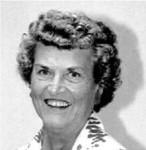 Phyllis Ptak 2