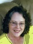 Annette Randall