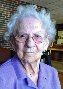 Elizabeth Sieps