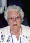 Esther Ausman