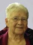 Marguerite Chamley