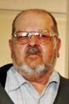 Robert Stoltenburg