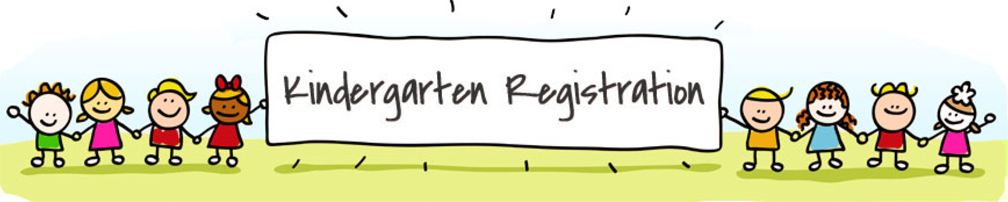 KindergartenRegisration_2016