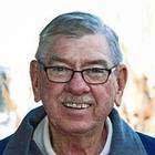 David Sommerfeld