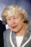 Delores Burggraff