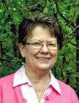 Judy VanDam