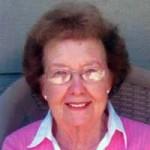 Ardella Mae Wolles