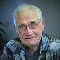 Dale Svendsen