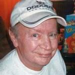 Robert Olund