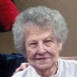 Betty Nelson
