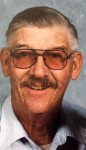 George Gebhart