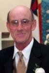 Curtis Stahl