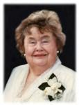 Joyce Lauer