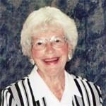 Margaret Bisson