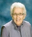 Betty Hart