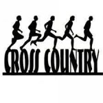 CrossCountry-Generic