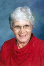 Edith Forsch