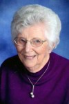 Gladys Heinricy