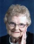 Margaret Mairose