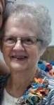 Minerva Morris