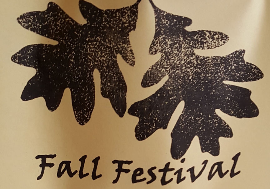 2016fallfestival