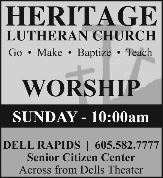 heritage-lutheran-sept-2016