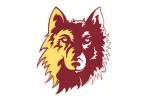 nsu-northern-state-university-wolves-11