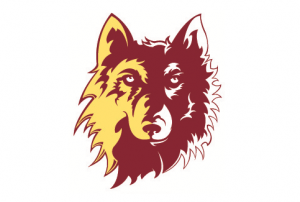 nsu-northern-state-university-wolves-11
