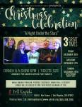 christmas-concert-flyer-16-01