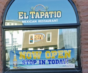 eltapatioopen