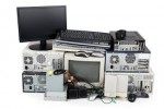 electronicsrecycling
