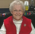 crisp-dianne-obit-photo