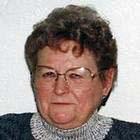 Dolores McDonnell