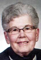Lillian Hanisch