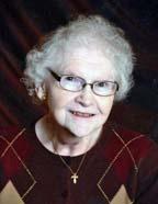 Vera Klein