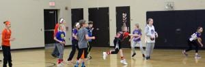 DRMS_Dodgeball_2017_1