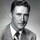 George Wieseler