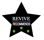 ReviveRecommends