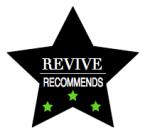 ReviveRecommends
