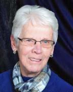 Roberta Hansen