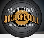 South Dakota Rock & Roll