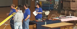 2017PinewoodDerby_1