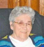 Dorothy Simmons