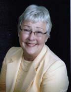 Margie Phillips