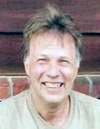 Roger Haak