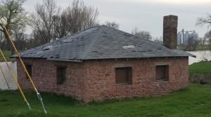 WarmingHouse